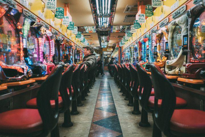 Tout sur le casino bonus sans dépôt immédiat